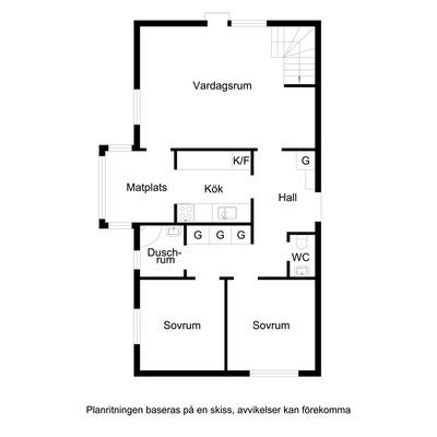 一階の図面_[0].jpg